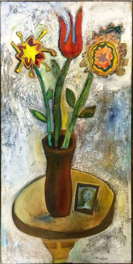 FLOWERS-AND-VASE-518x1024.jpg