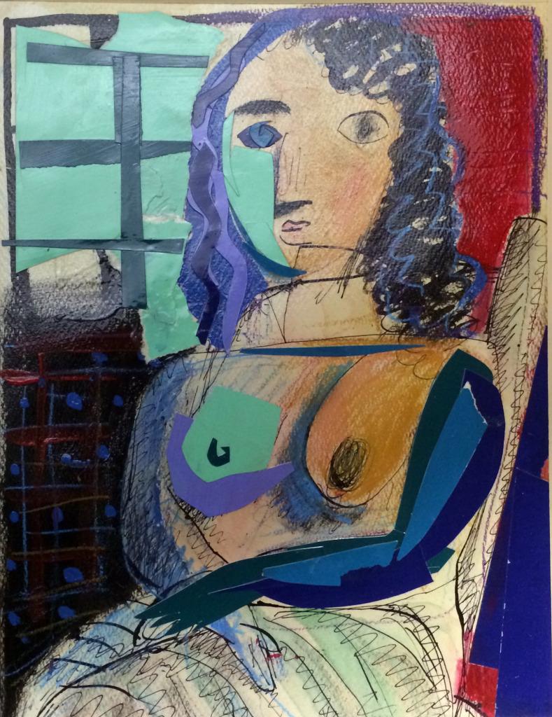 Girl-by-window-789x1024.jpg