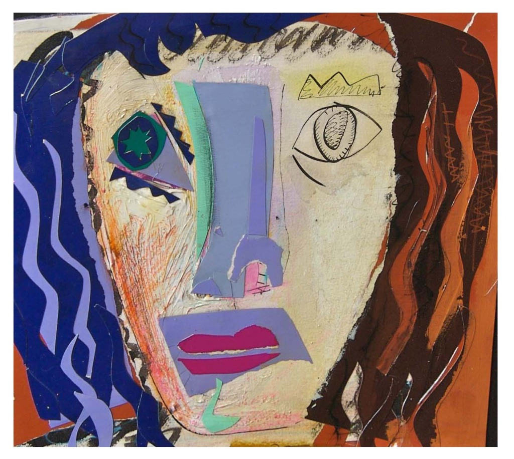 Olivia4-1024x916.jpg