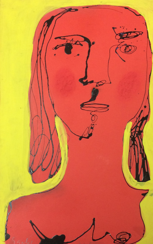 Red-Woman-642x1024.jpg