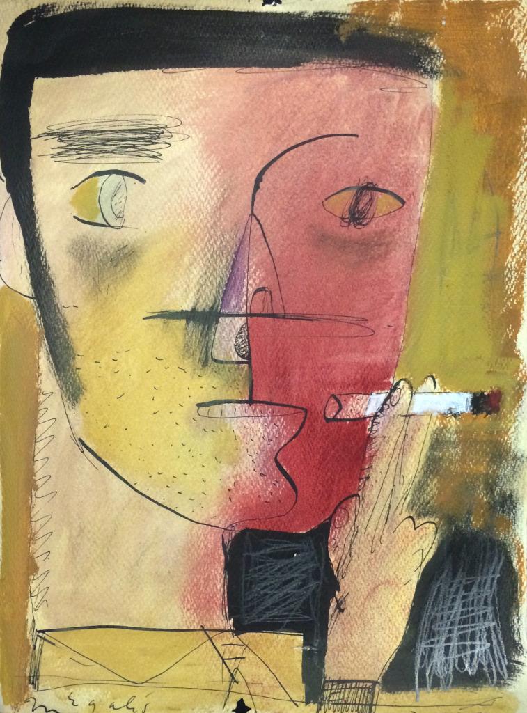 Smoking-man-757x1024.jpg
