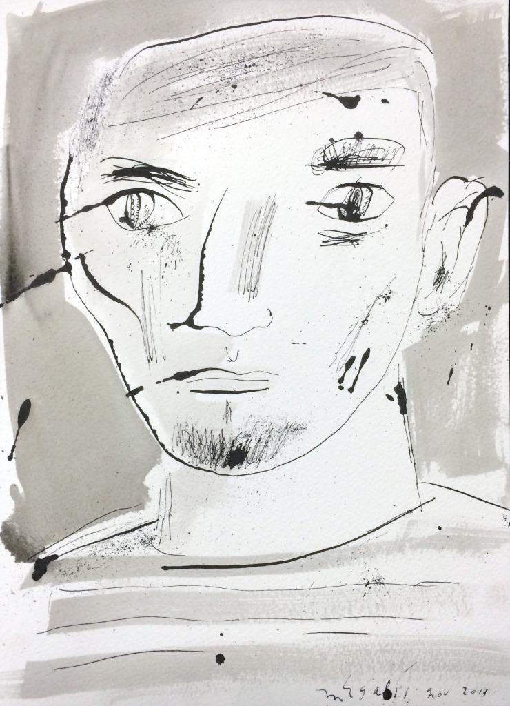 Young-man-740x1024.jpg