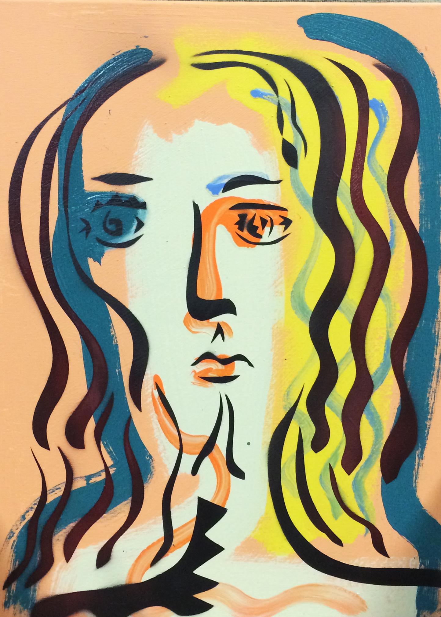 Blonde woman.jpg