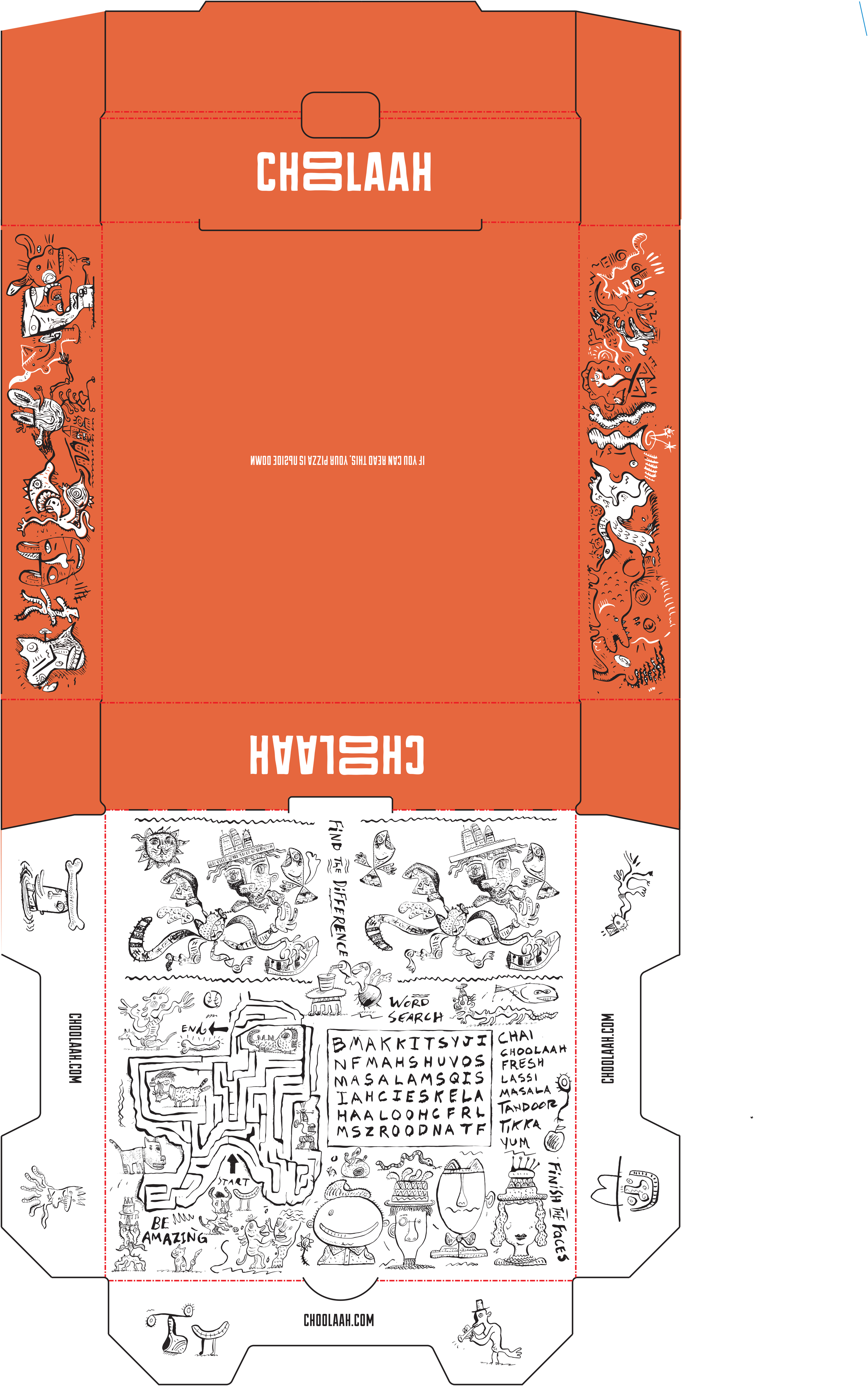 2006-1110-0601545_Choolaah_nine_inch.jpg