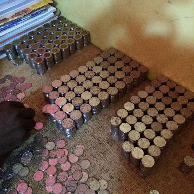 Counting Coins Again.jpg
