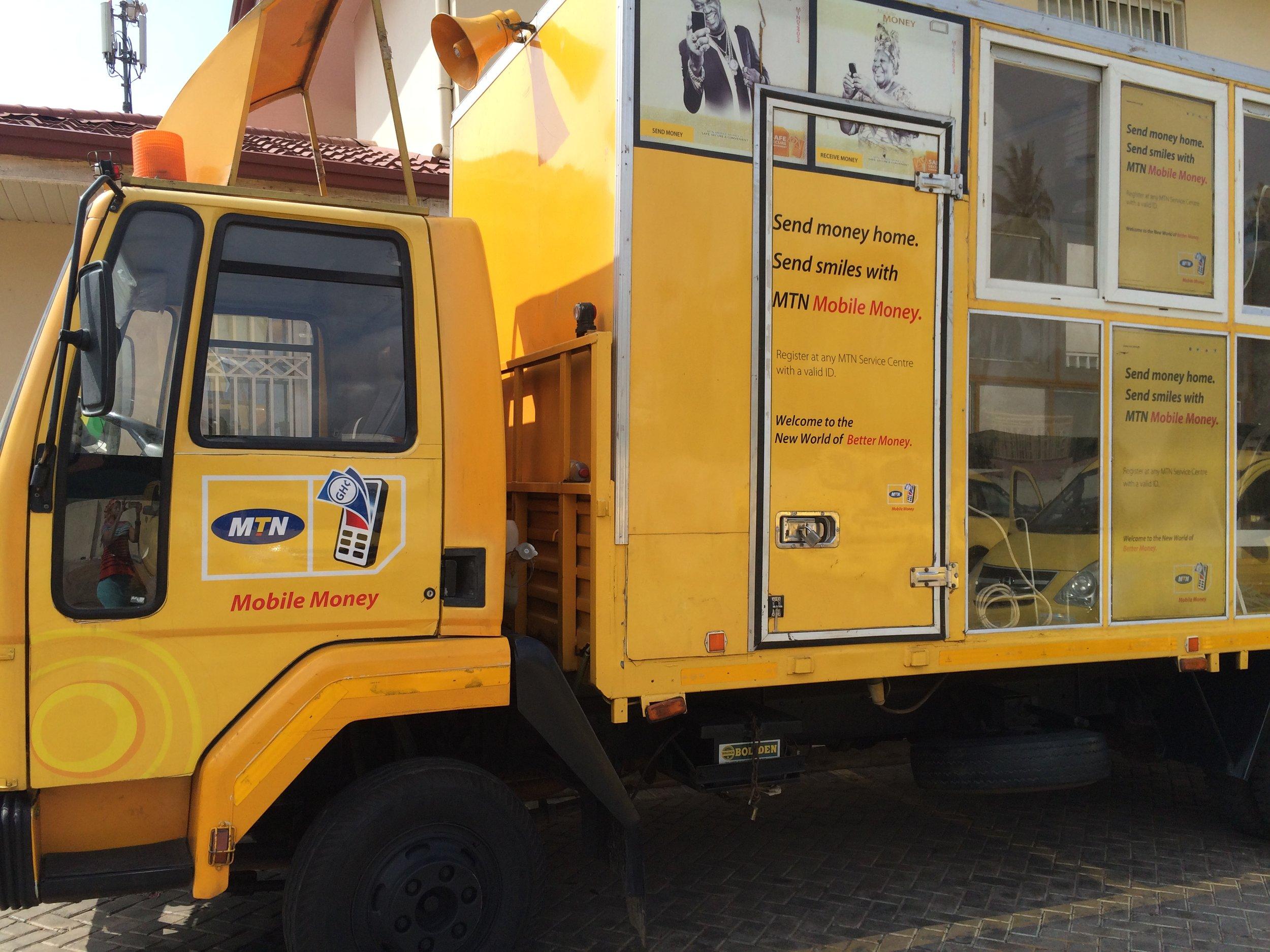 MTN Truck.JPG