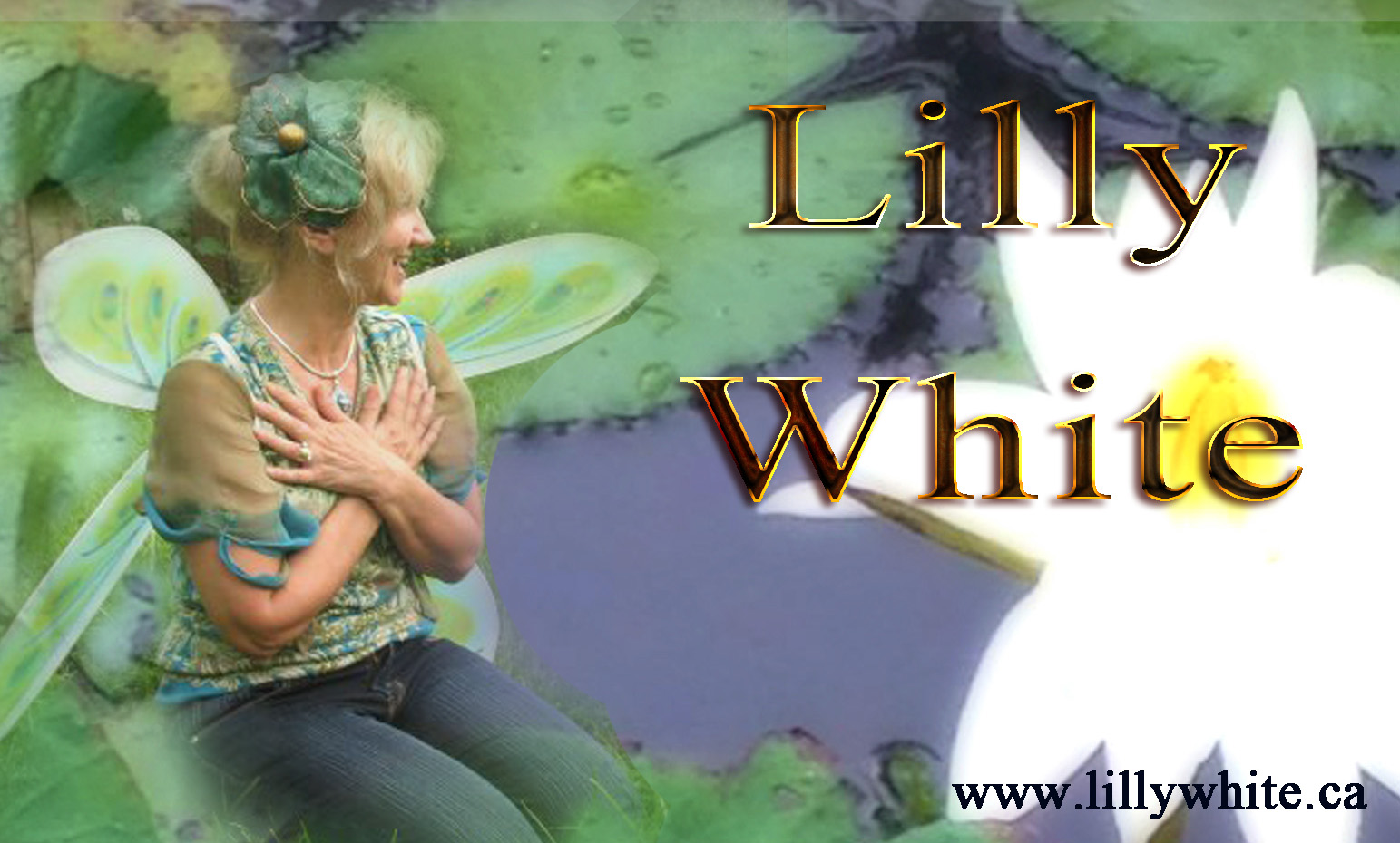 Lilly White m.jpg
