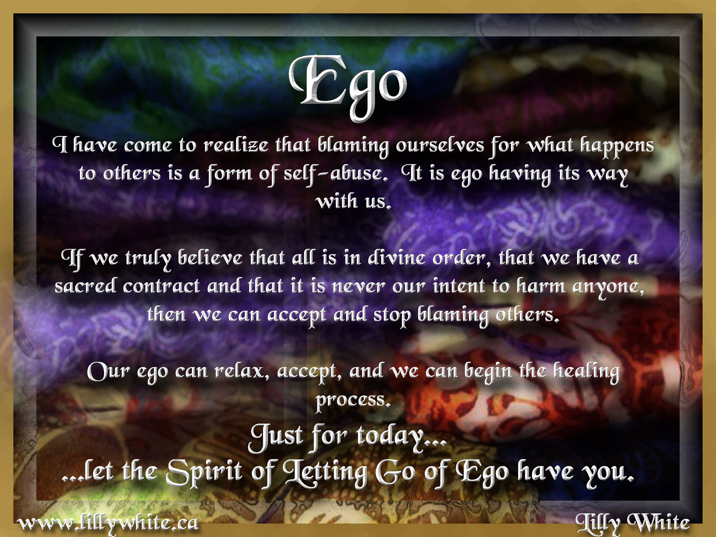 LW Ego.jpg