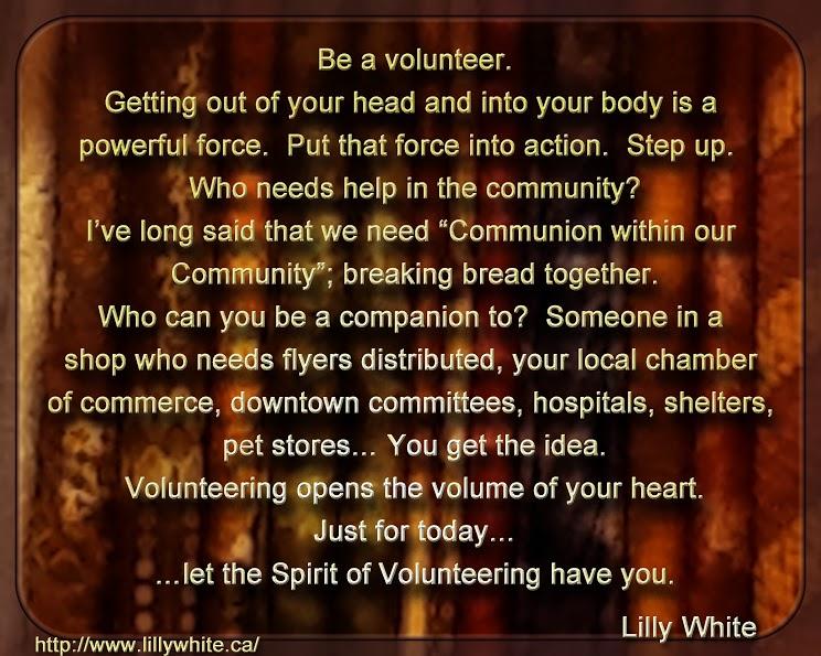 Volunteer. .jpg