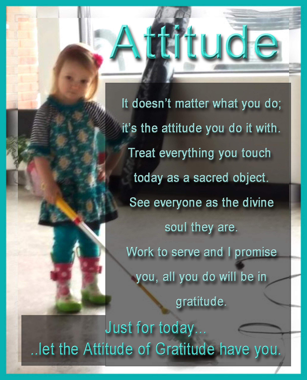 LW Attitude.jpg