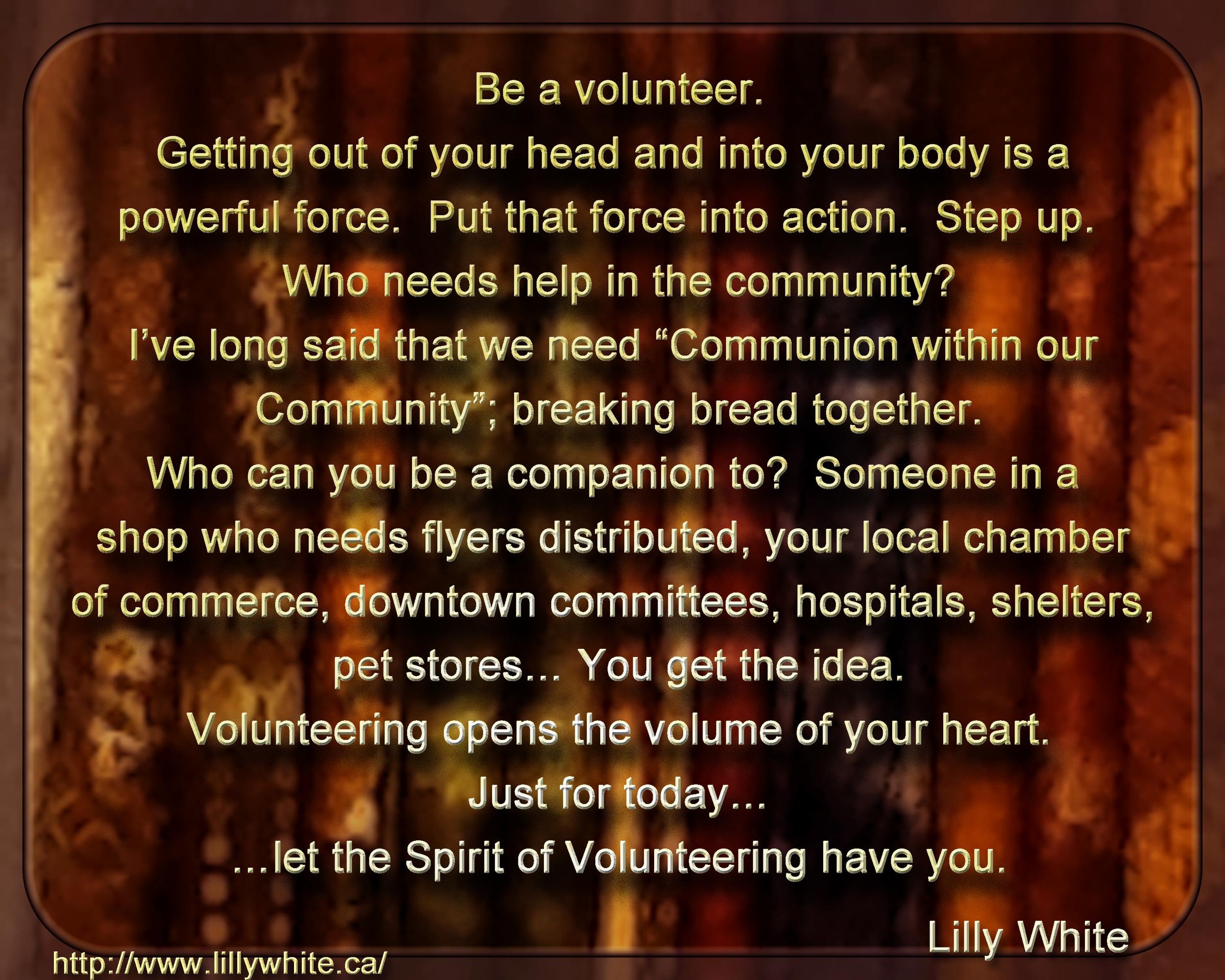 LW Be a volunteer.jpg