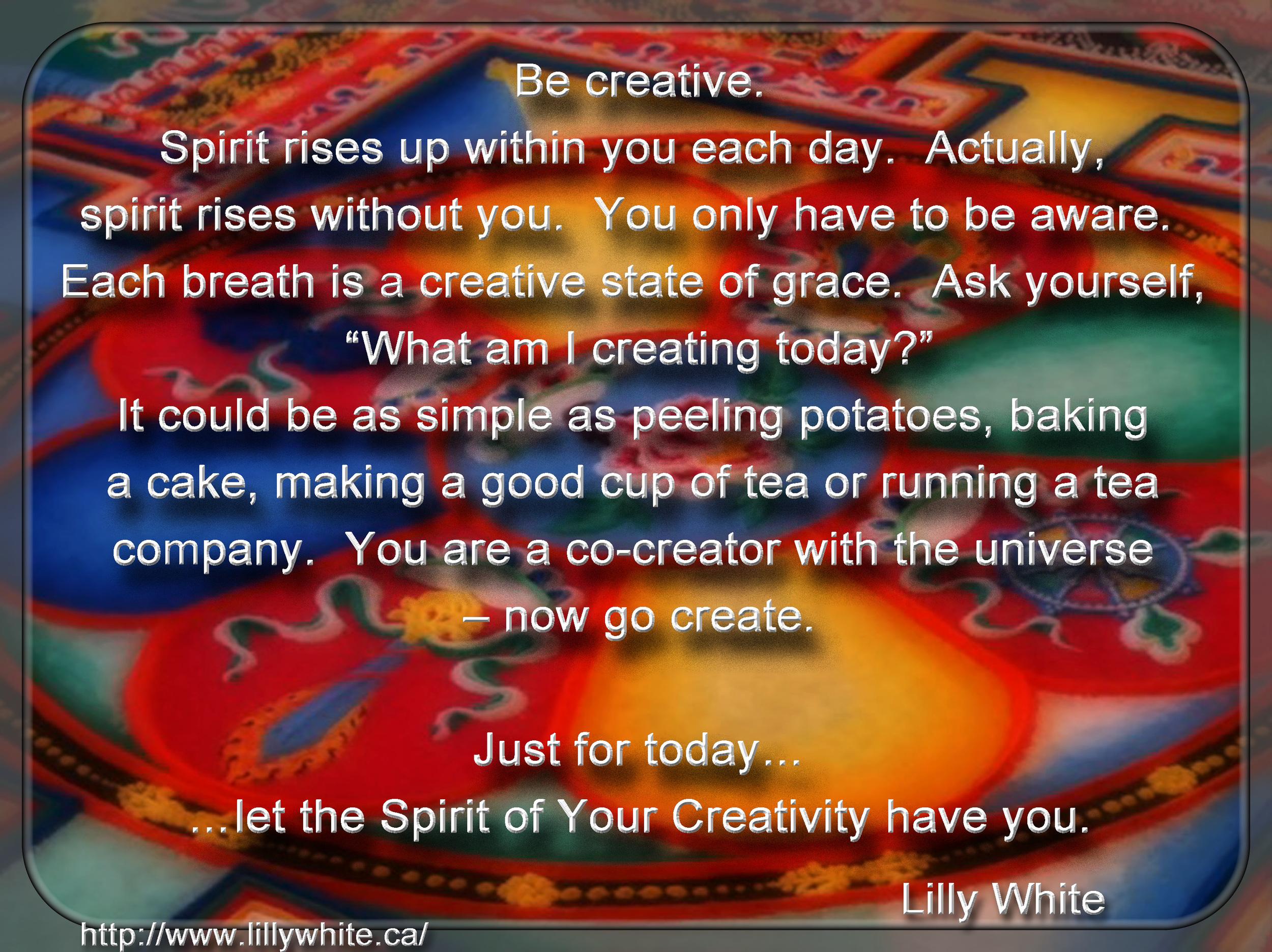 LW Be creative.jpg