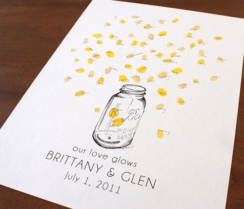 thumbprint-art-wedding-guest-book.jpg