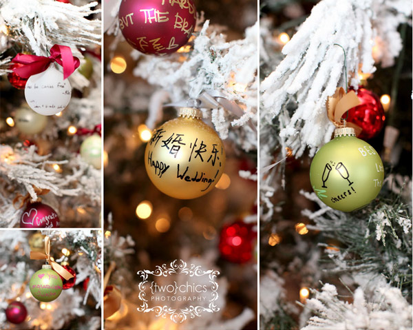 wedding-guest-book-idea-christmas-ornaments.jpg