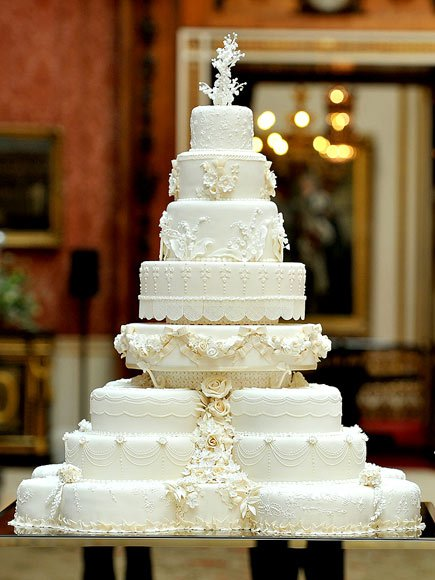 royal-wedding-cake-435.jpg