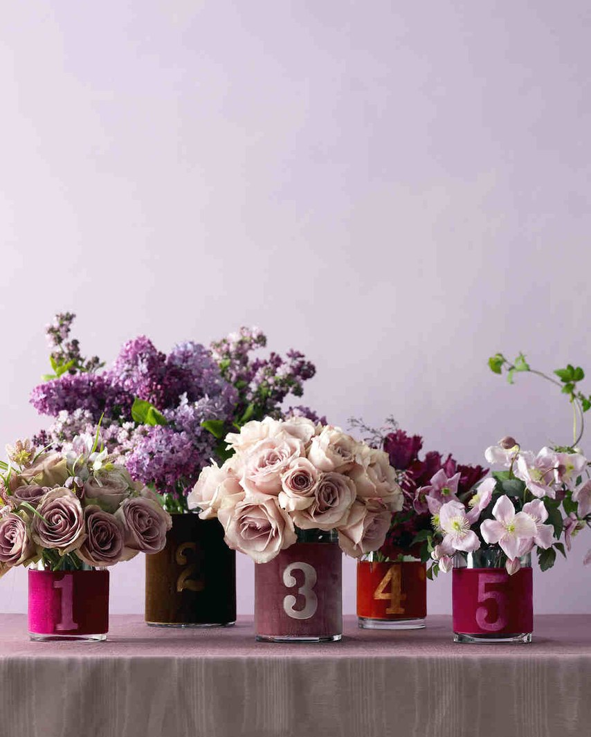 2018 color of the year table numbers.jpg