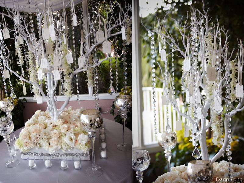 Vintage-wedding-manzanita-with-crystals.jpg