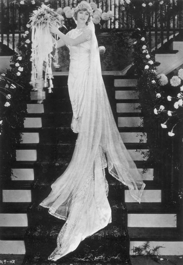 Vintage-Wedding-Photos-EMGN1.jpg