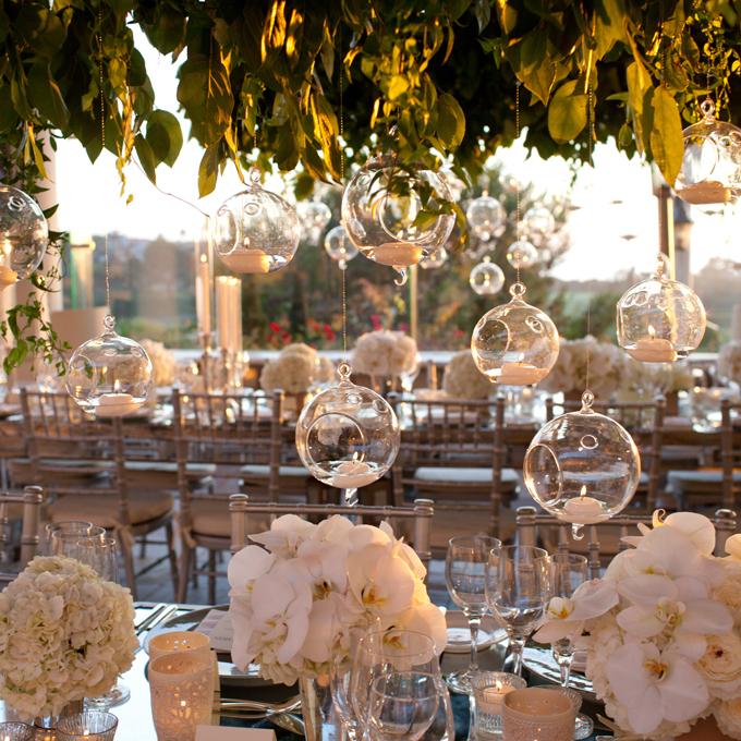 Best-Real-Wedding-California-Sara-Chris-Tables.jpg