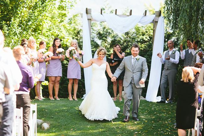 048-secret-garden-woodbridge-ponds-wedding-.jpg