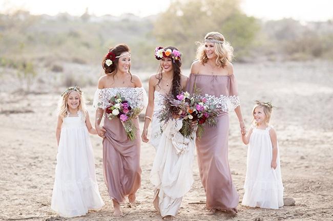 Boho-Weddings-4.jpg