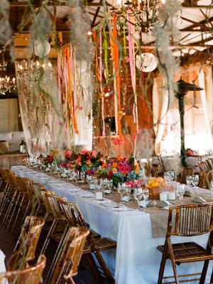 wedding-streamers-reception.jpg