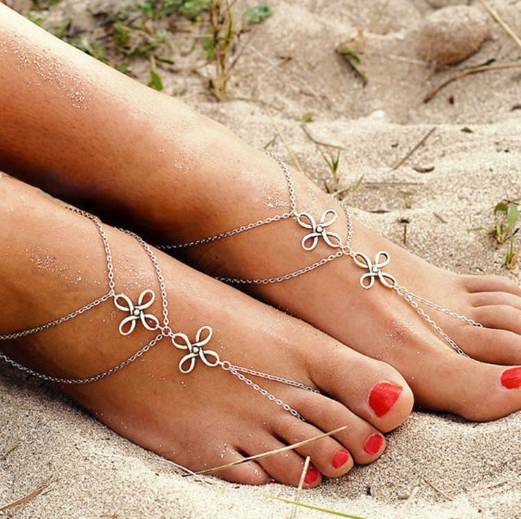 Fashion-Bohemian-Antique-Silver-Anklet-Fashion-Clover-Flowers-Leg-Bracelets-Women-Beach-Ankle-Chaine-Cheville-Foot_1024x1024.jpg