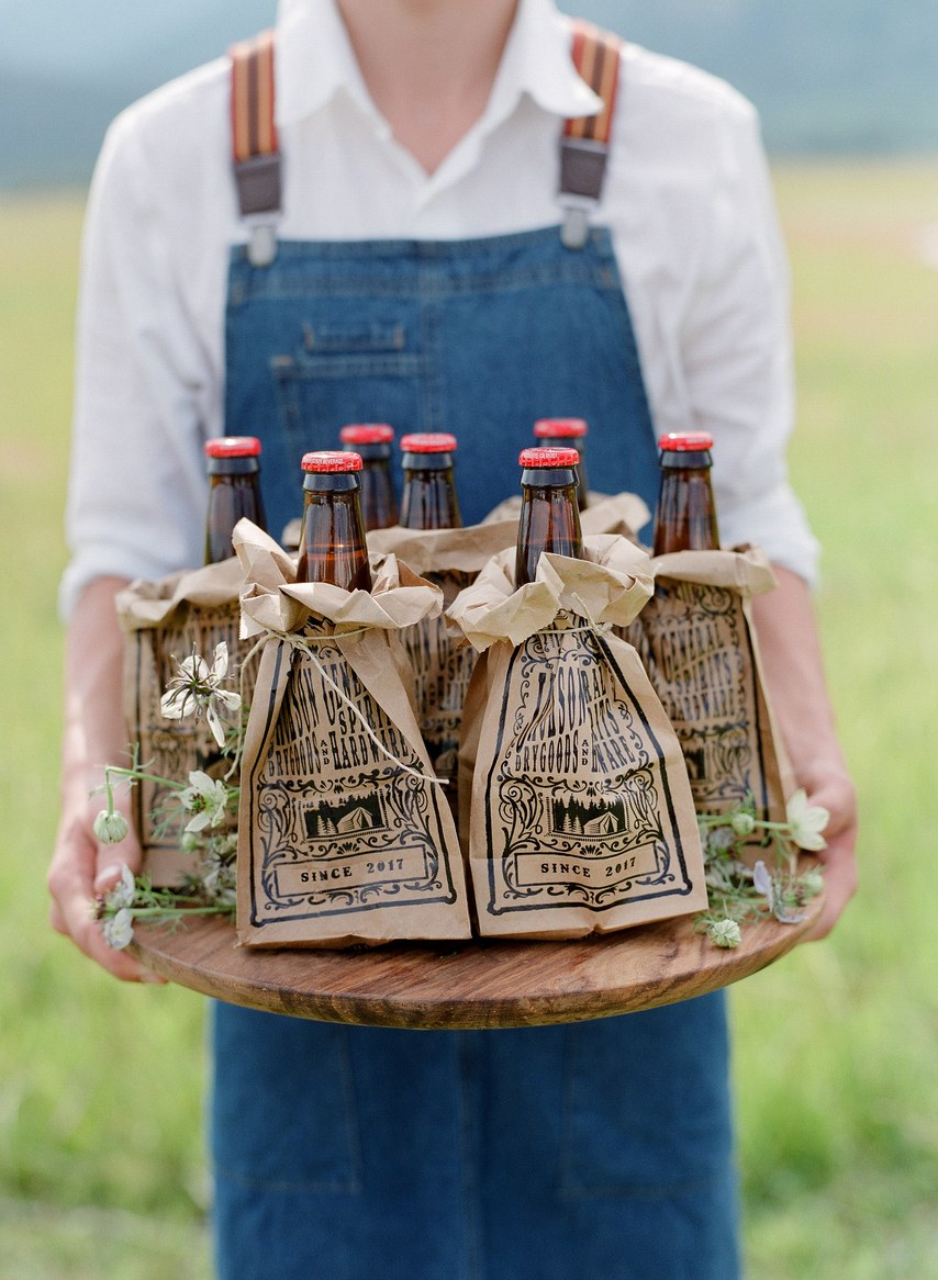 wrapped beer.jpg