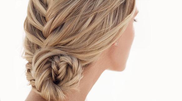 xwedding-hair-ideas-2.jpg.pagespeed.ic.yudQ3Nawjj.jpg