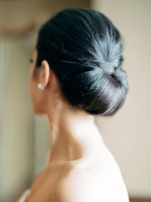 wedding-hair-sedona-phoenix-az_1.jpg