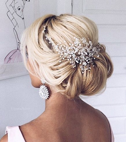 Beautiful-Classic-Updo-Wedding-Hairstyle-by-Ulyana-Aster.jpg