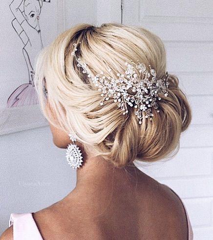 Beautiful-Classic-Updo-Wedding-Hairstyle-by-Ulyana-Aster.jpg