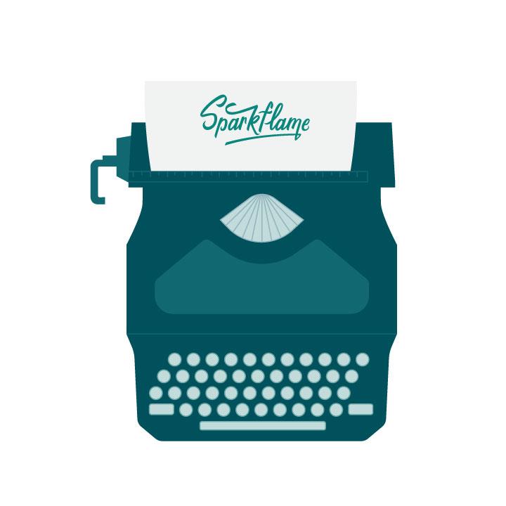 Sparkflame-Typewriter-Logo.jpg