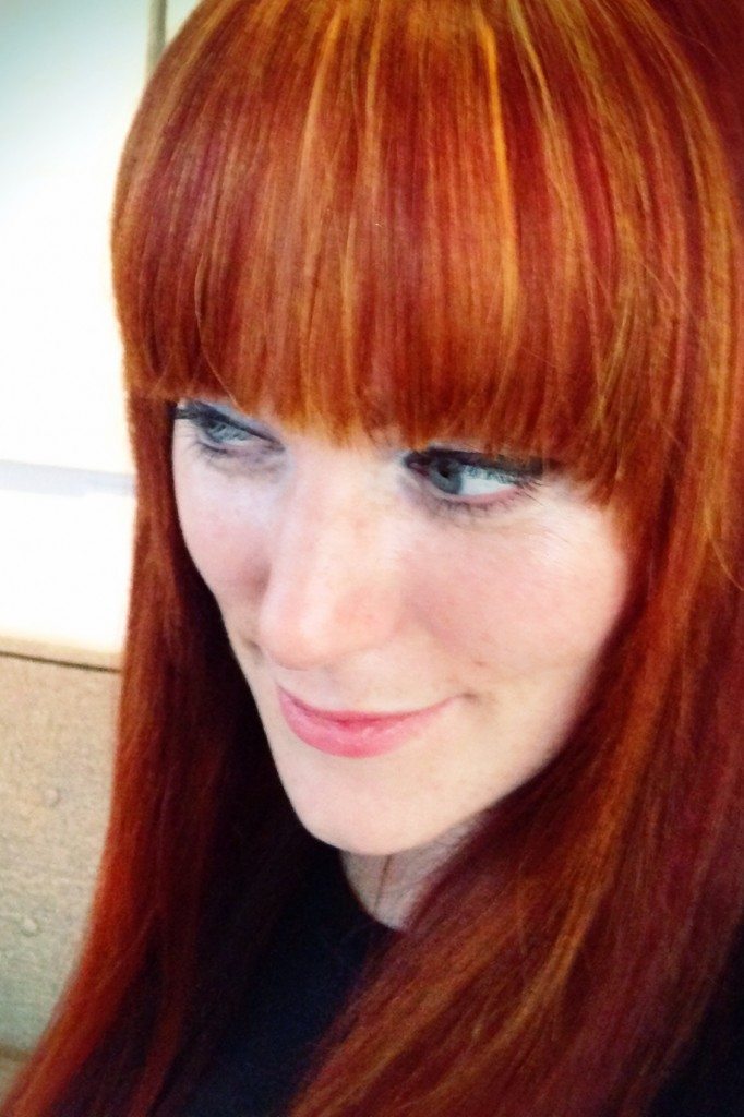 RED BANGS photo(99)-682x1024.jpg