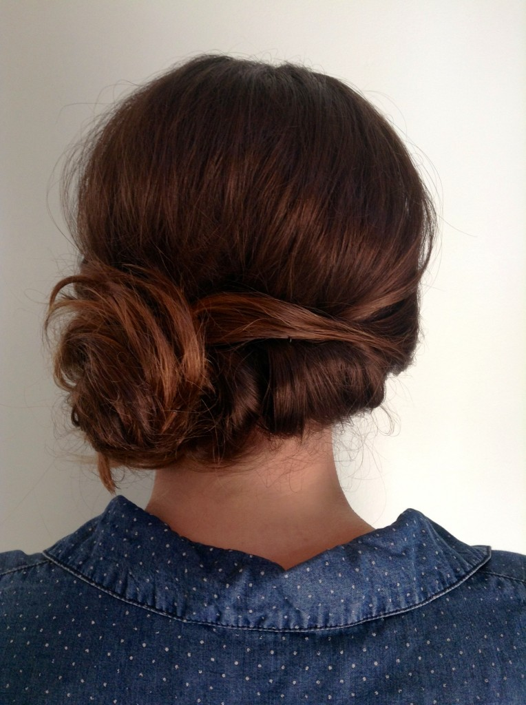 BRUNETTE CHIGNON photo(72)-764x1024.jpg