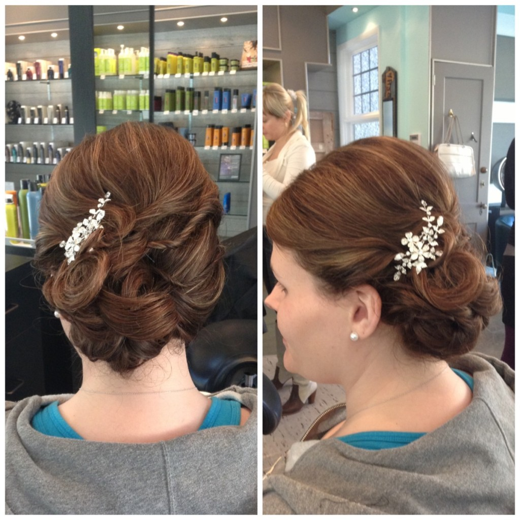 WEDDING CHIGNON photo(65)-1024x1024.jpg