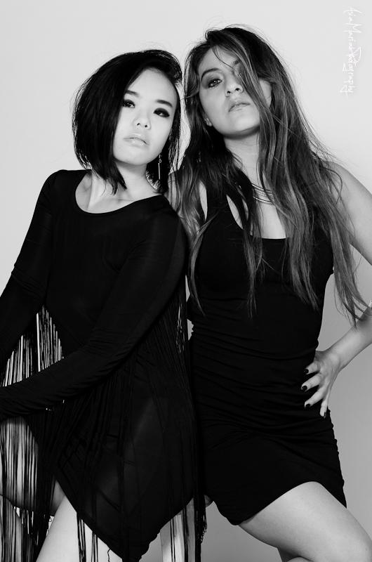 Victoria M Ng 伍佩俐 Asia Mariah Photography.jpg