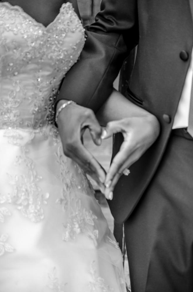Tiffany's Wedding (3 of 234).jpg