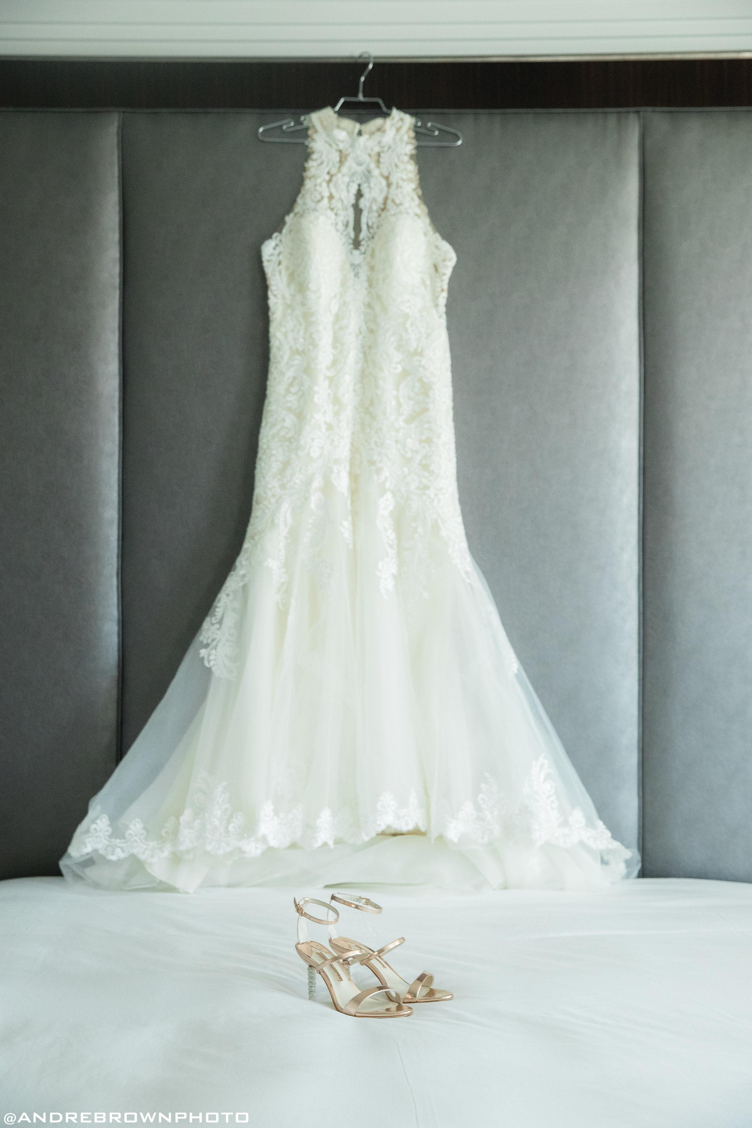 Jennings-Wedding-1-015.jpg