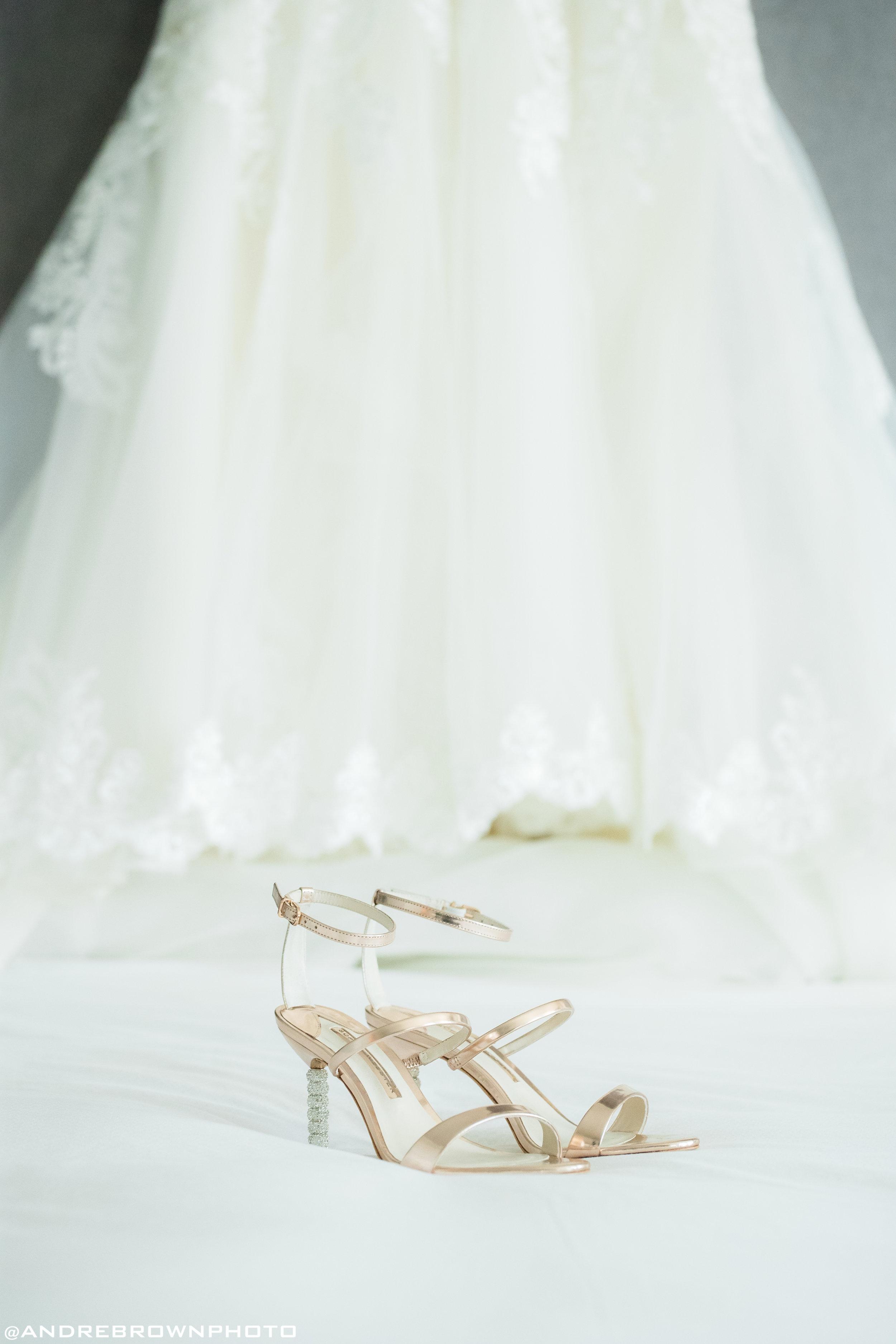 Jennings-Wedding-1-016.jpg