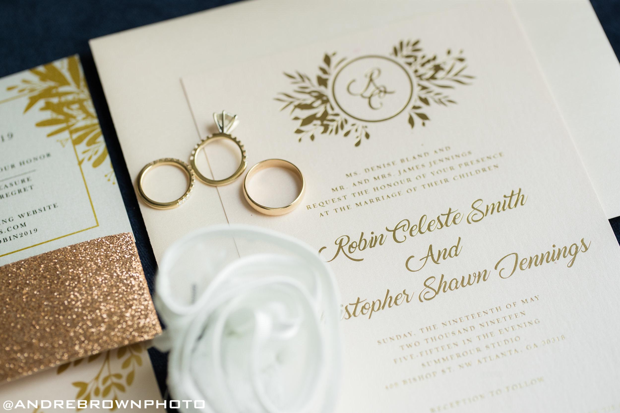 Jennings-Wedding-1-018.jpg