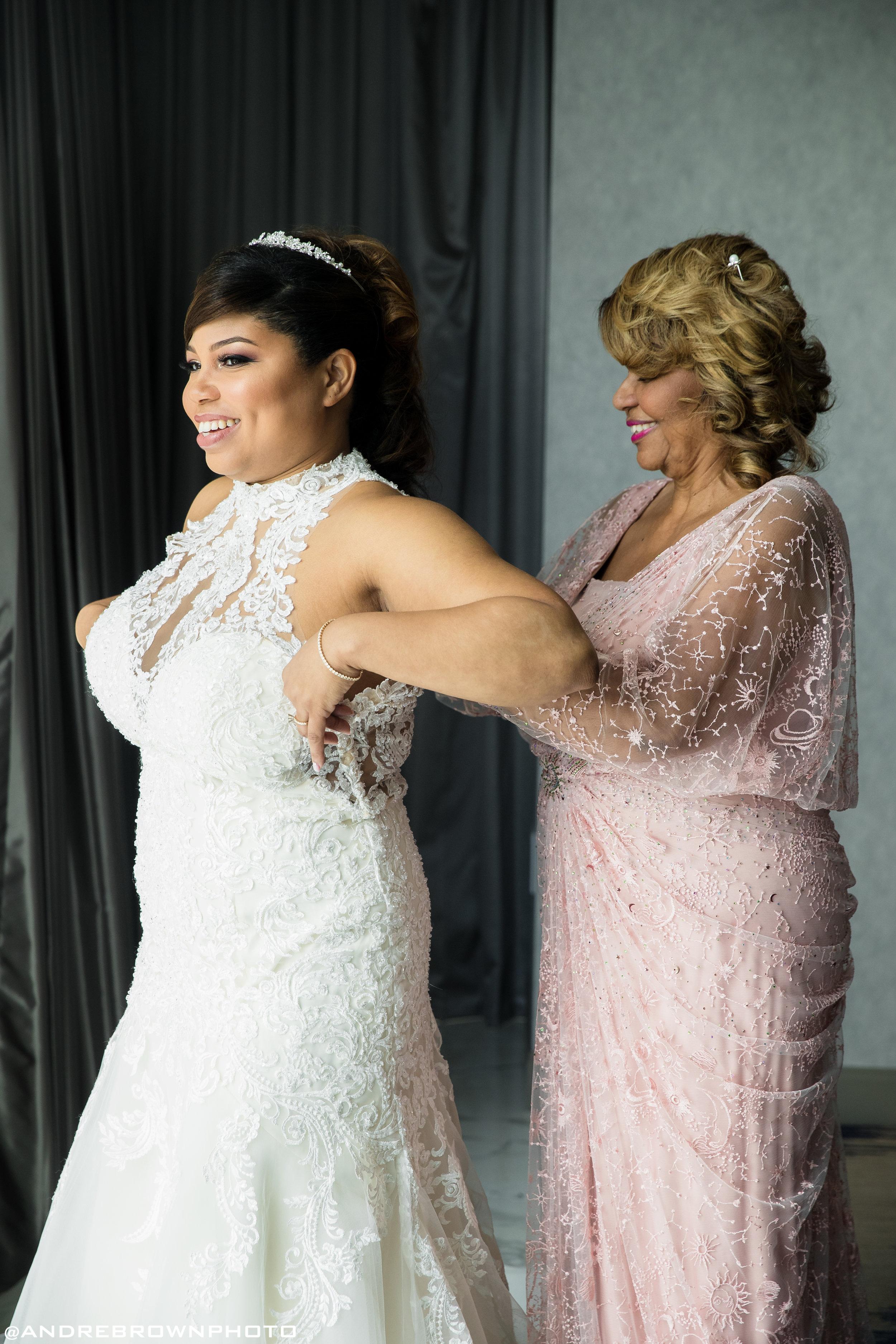 Jennings-Wedding-1-075.jpg
