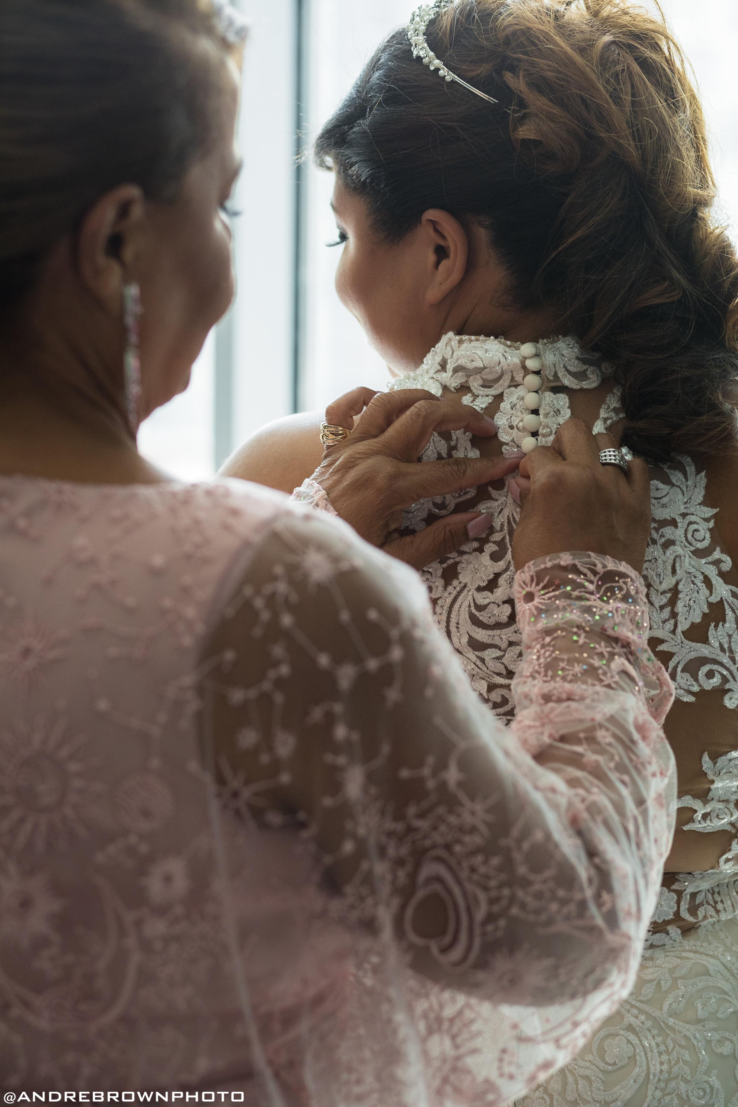 Jennings-Wedding-1-082.jpg