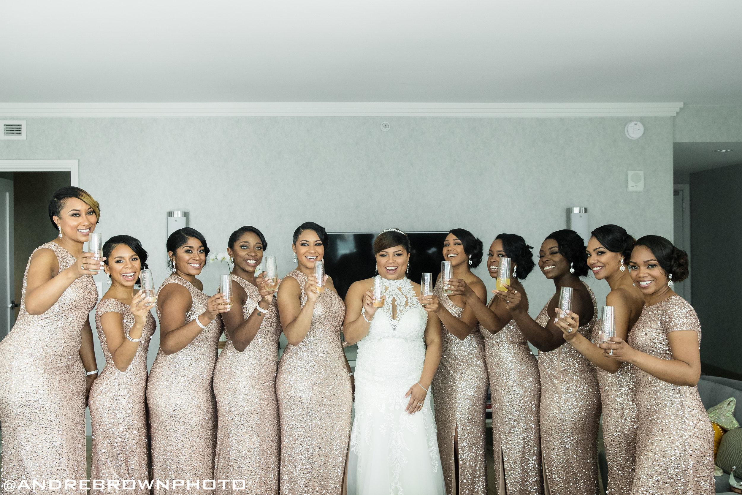 Jennings-Wedding-1-103.jpg