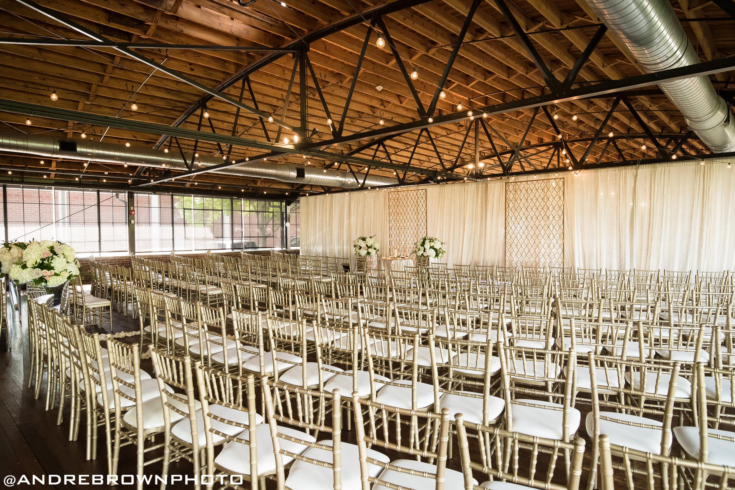 Jennings-Wedding-3-003.jpg