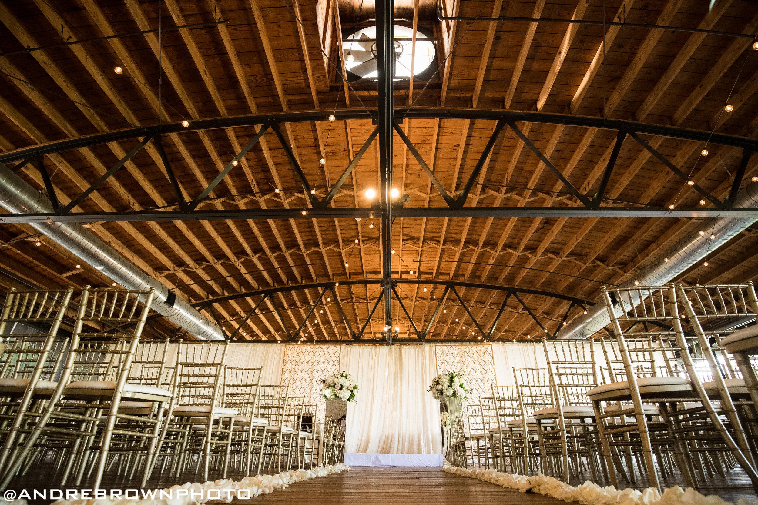 Jennings-Wedding-3-004.jpg