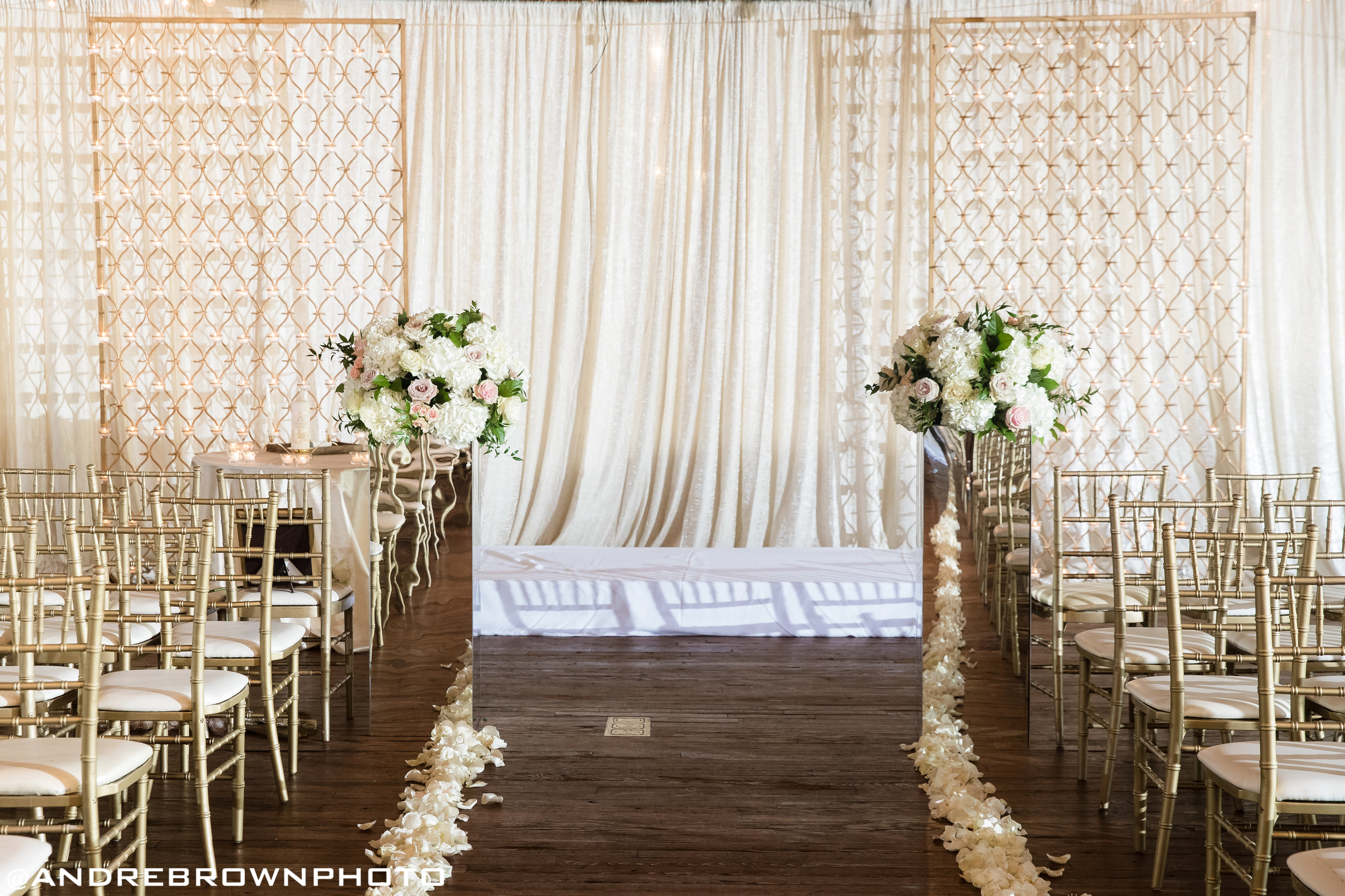 Jennings-Wedding-3-006.jpg