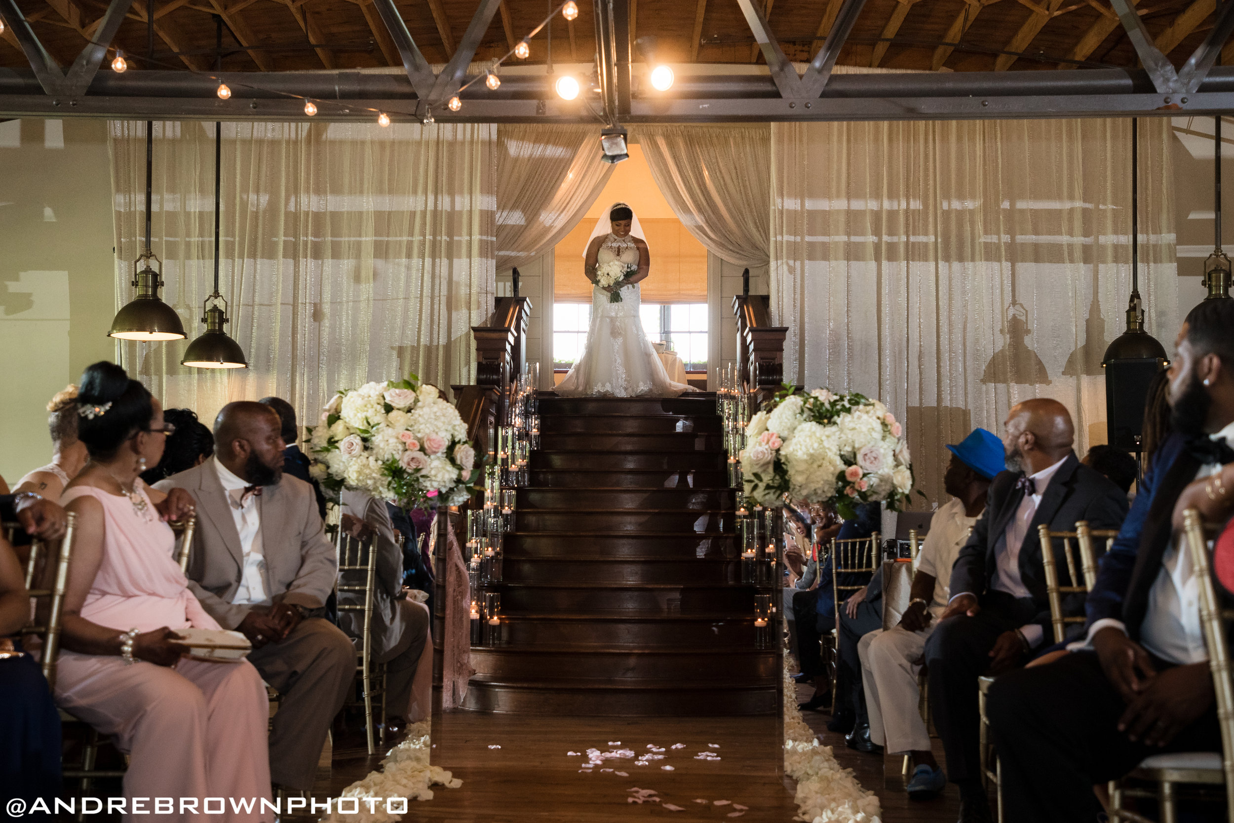 Jennings-Wedding-3-037.jpg