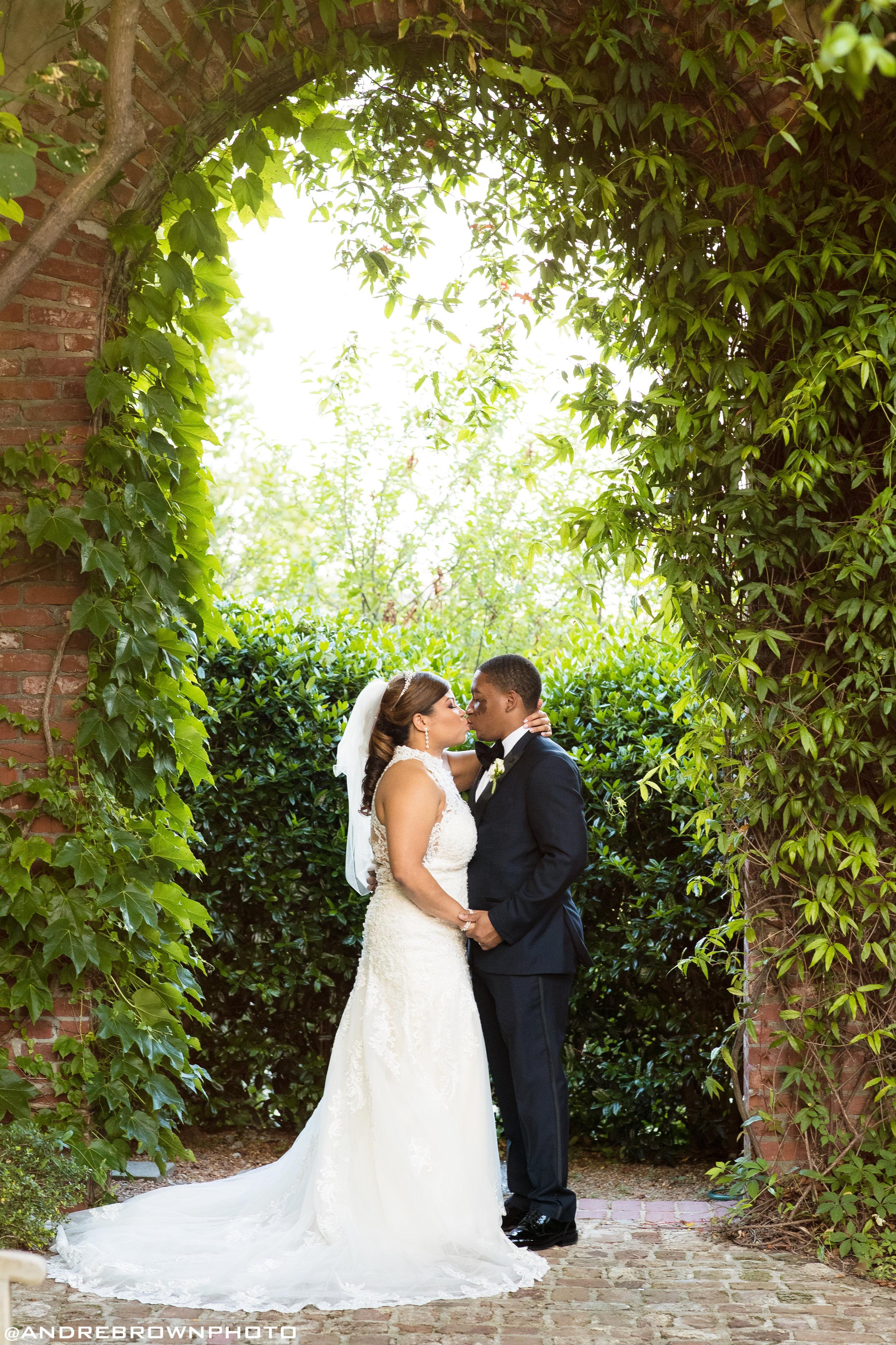 Jennings-Wedding-6-024.jpg