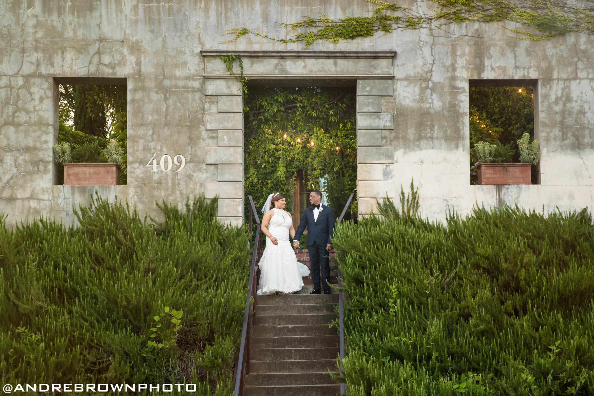 Jennings-Wedding-6-027.jpg